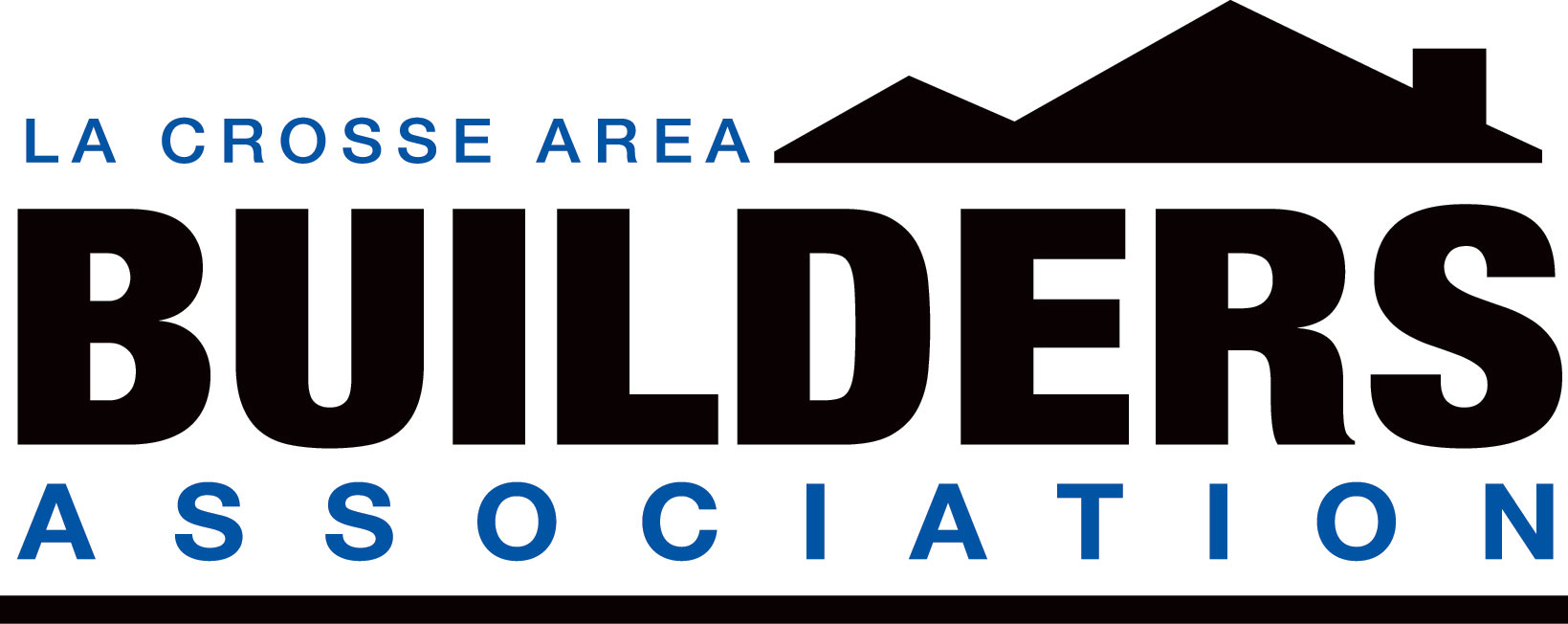 La Crosse Area Builders Association